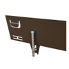 CORE EDGE Accessory Pack - 300mm Pins & Clips (pack of 5)