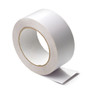 AVS 20m Artificial Grass Super Joint Tape