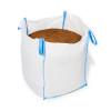 Building Sand Bulk Bag (Approx 850kg)