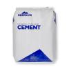 25KG Cement (Plastic Bag) - Front Shot