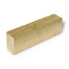 Cleat (150 x 50 x 25mm) - Pressure Treated Green Timber
