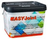 EASYJoint Basalt jointing compound