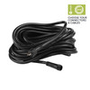Ellumière Outdoor Lighting Extension Cable (10m)