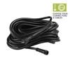 Ellumière 10m Extension Cable 10m male to female extension cable