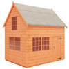 Country Cottage Playhouse