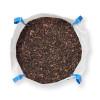 40mm Landscaping Bark Bulk Bag (approx 850kg)
