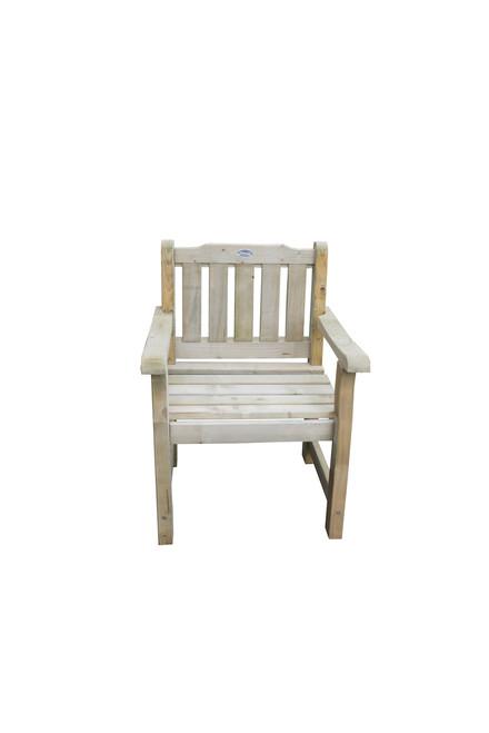 Rosedene Chair