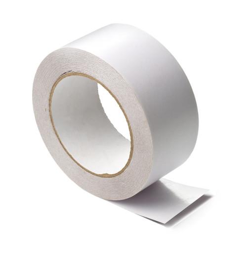 AVS 20m Artificial Grass Super Joint Tape