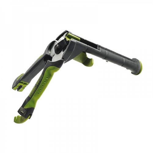 FP222 Clip Gun