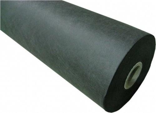 1m x 15m - Groundtex Geotextile Membrane