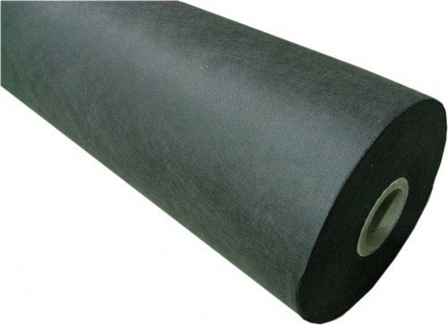 Groundtex Geotextile Membrane 4.5m x 11m