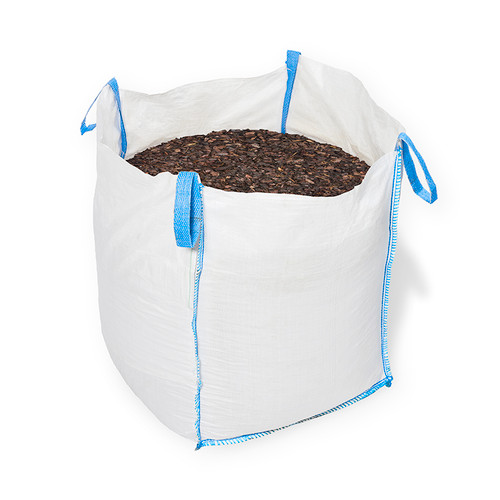 Landscaping Bark Bulk Bag