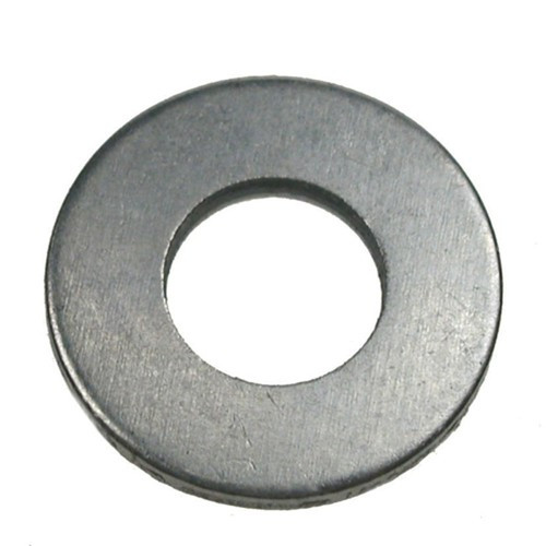 M8 X 21mm O.D. Bzp Washer
