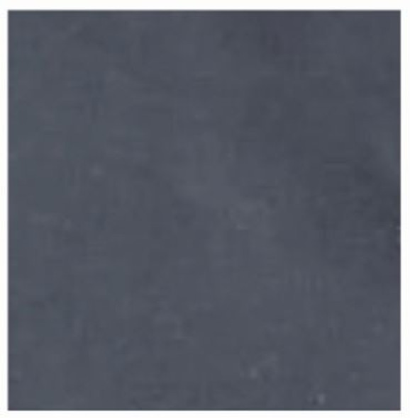 Global Stone Limestone Paving (600 x 600mm) - Midnight
