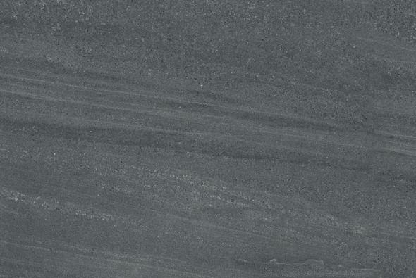 Global Stone Jewell Porcelain Paving (600 x 900 x 20mm) - Smokey