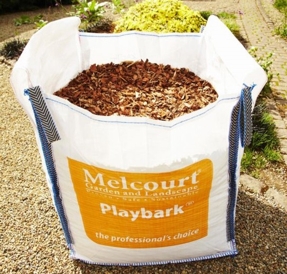Playbark Bulk Bag