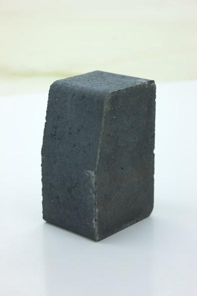 Marshalls Small Keykerb® Edging - Charcoal