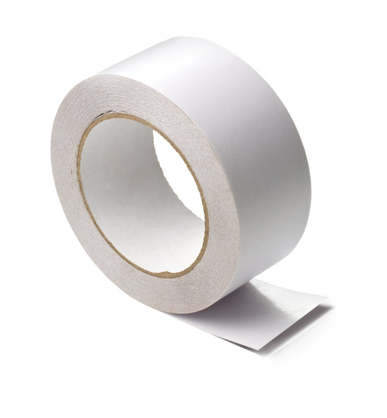 AVS Artificial Grass Super Joint Tape Price Per Metre