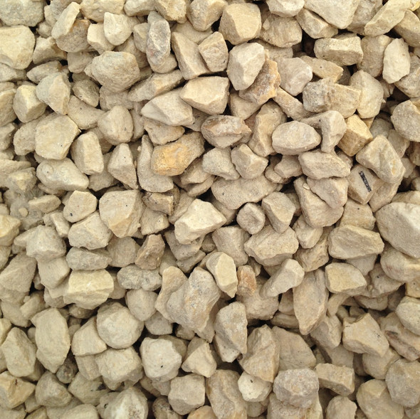 Cotswold Chippings Bulk Bag (approx 850kg)