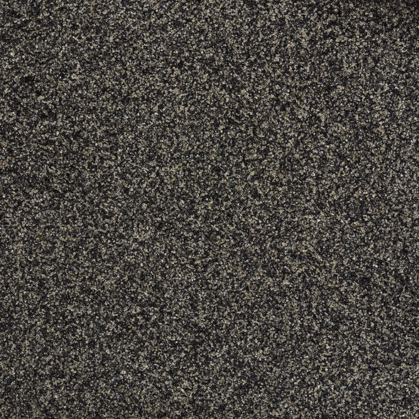 EASYJoint Jet Black jointing compound - Component Shot