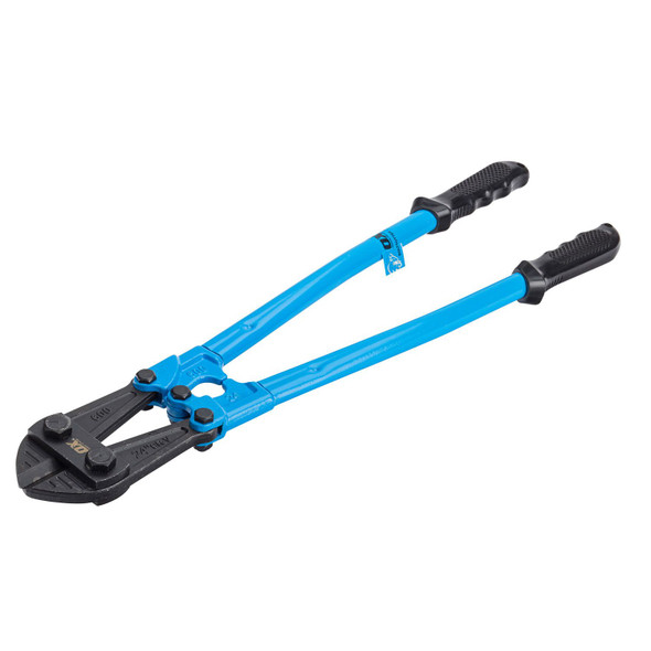 OX Tools - Pro Bolt Cutters (600mm)