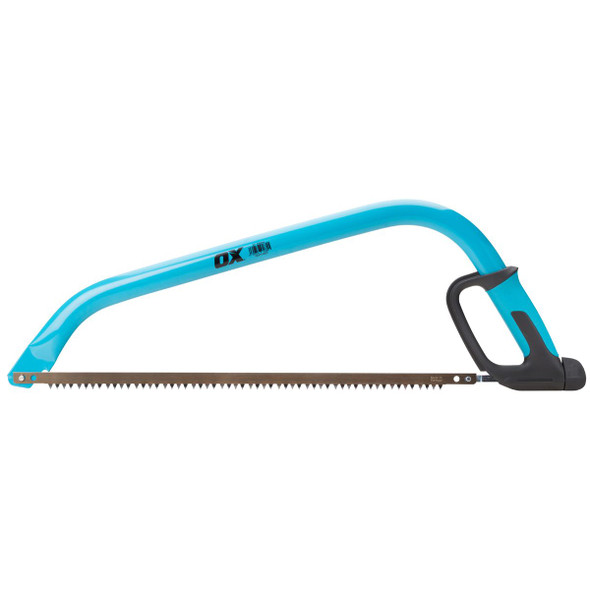 OX Tools - Pro Bow Saw 533mm