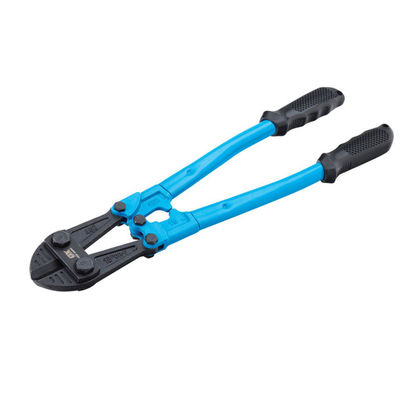 OX Tools - Pro Bolt Cutters (450mm)