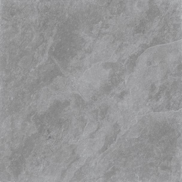 Arrento Silver