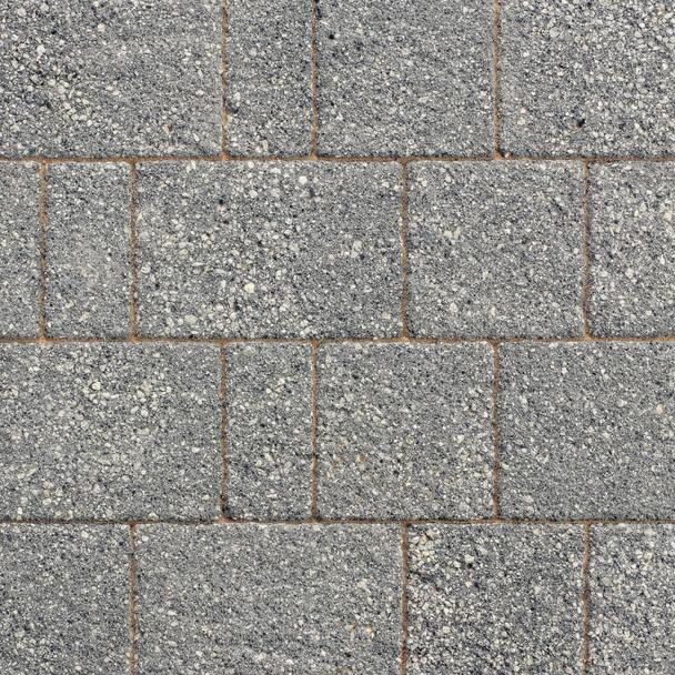 Marshalls Drivesett Argent Block Paving Project Pack - Dark