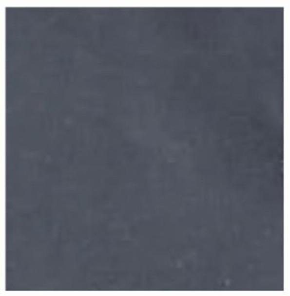 Global Stone Limestone Paving (600 x 600mm) - Midnight