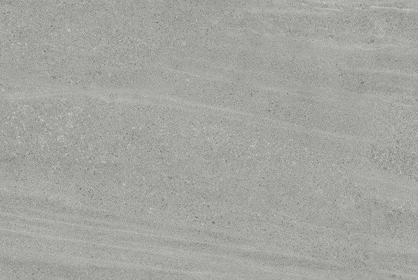 Global Stone Jewell Porcelain Paving (600 x 900 x 20mm) - Ashen