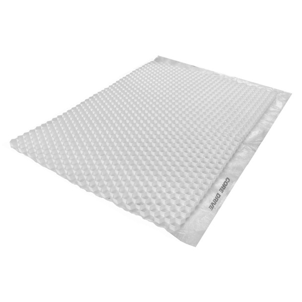 CORE DRIVE 40/30 Gravel Grid With Membrane (1600x1200mm)