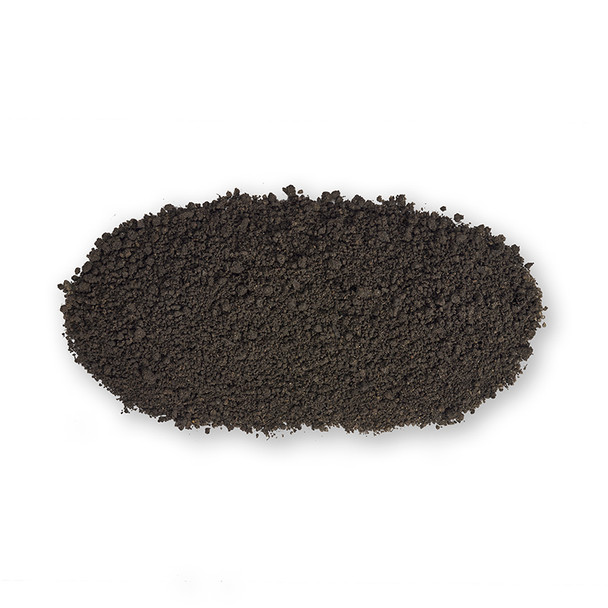 Bulk bag top soil