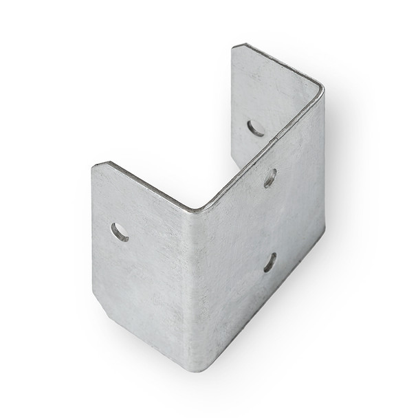Fencing clips x 4