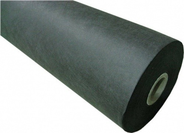 Groundtex Geotextile Membrane (1m x 100m roll)