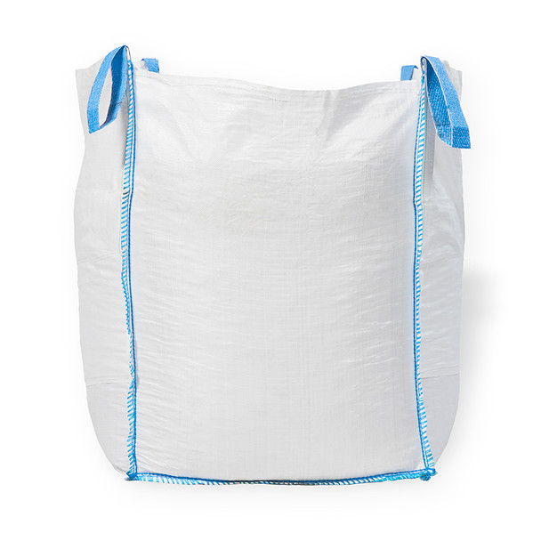 Sharp Sand Bulk Bag (Approx 850kg)