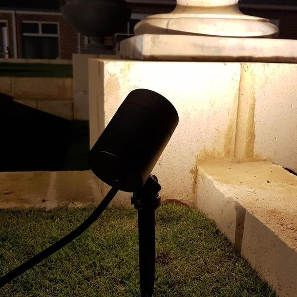 Ellumière Spotlight Starter Kit - Includes 4 x 2W LED Spotlights