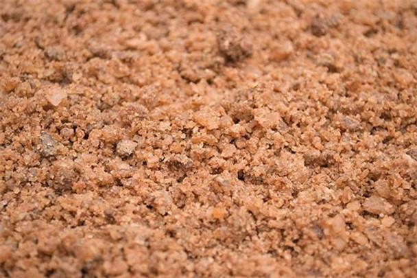 Rock Salt - 20kg Bag