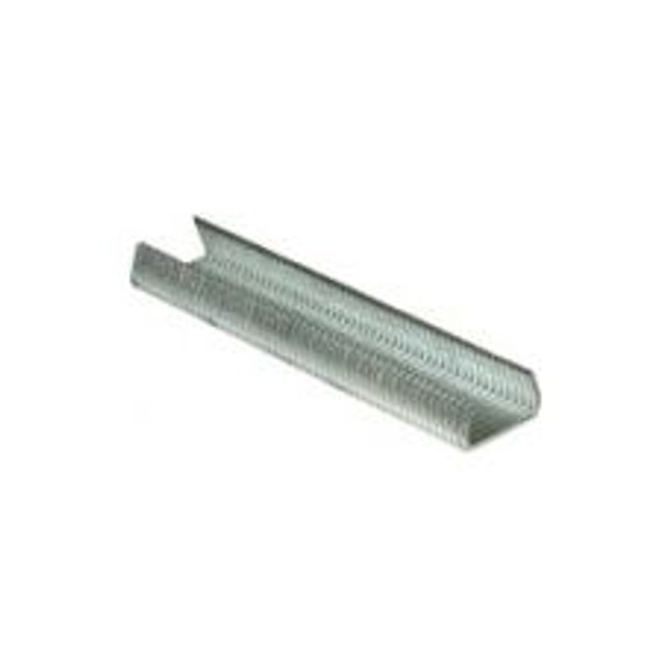 CL22 Galvanised Ring Fastener Clips Box 1000