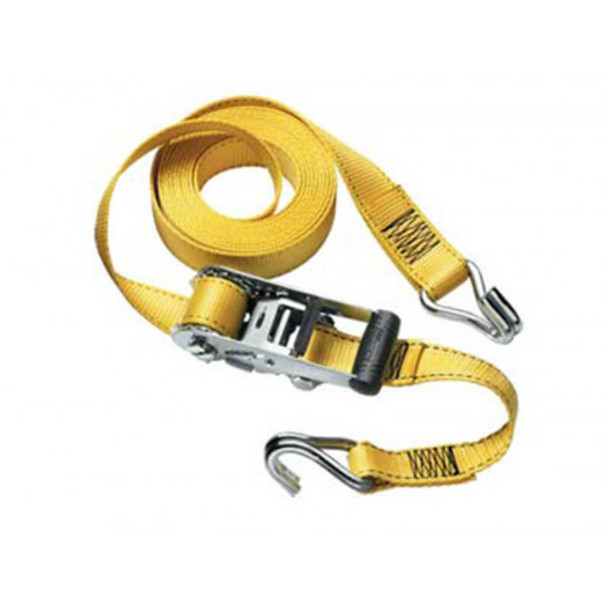 1 Ratchet Strap 4.5m