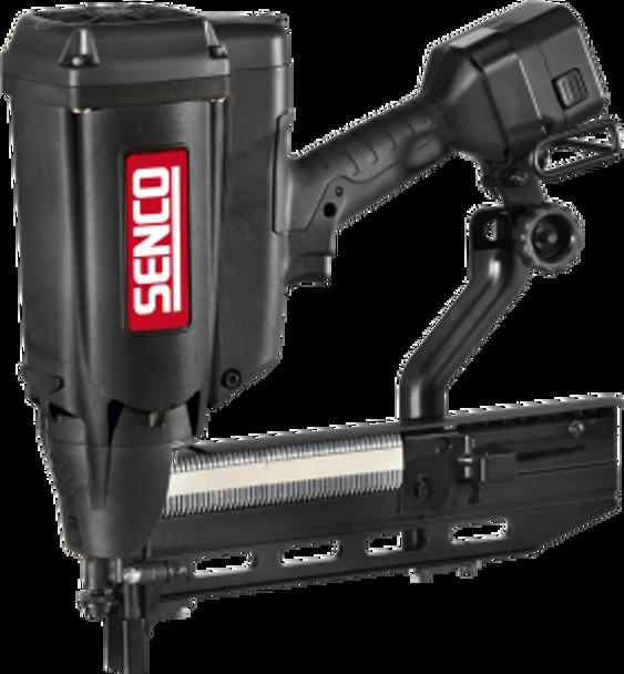 Senco GT40FS Gas Fencing Stapler