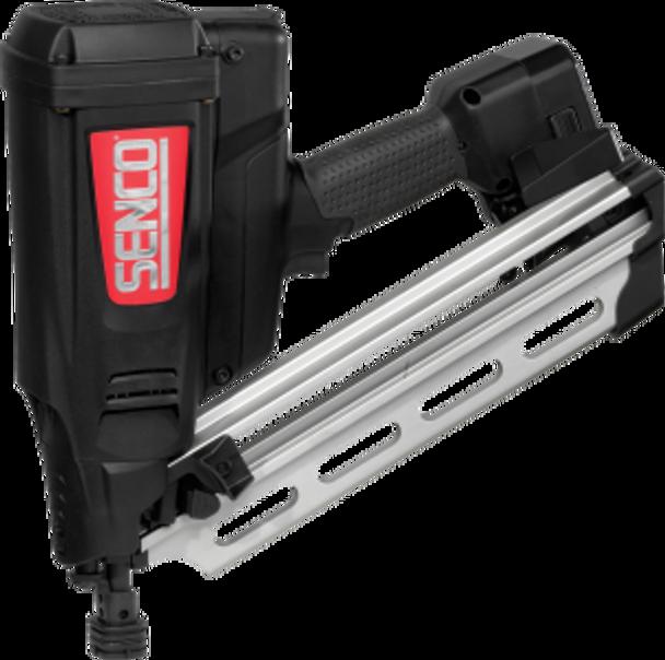 Senco GT90CH Gas Framing Nailer