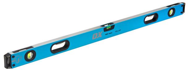 OX Tools - Pro Level (1200mm)