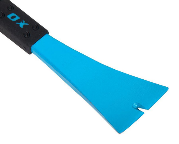 OX Tools - Pro Moulding Bar (250mm)