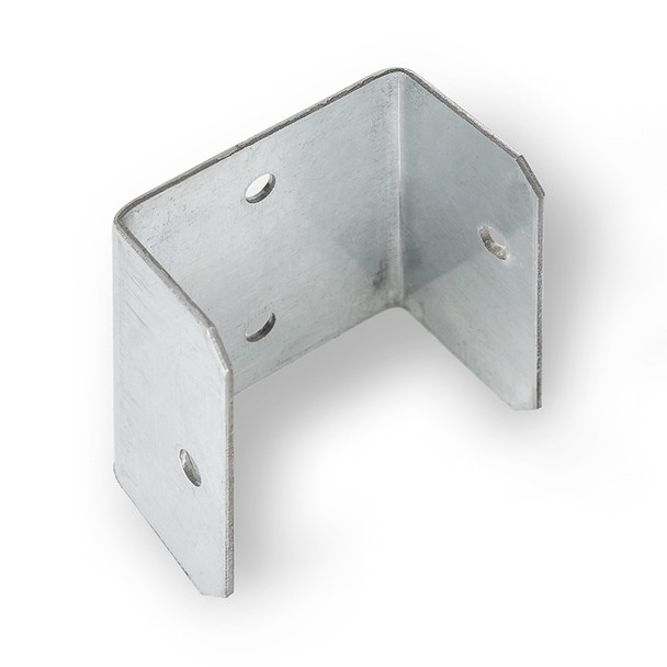 Fence Panel Fixing Clip 46mm