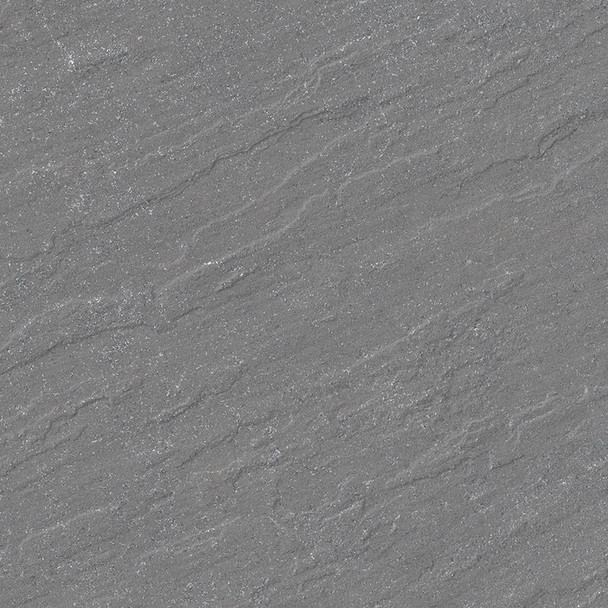 Country Porcelain Paving Slab (800 x 400 x 18mm) - Portland Grey