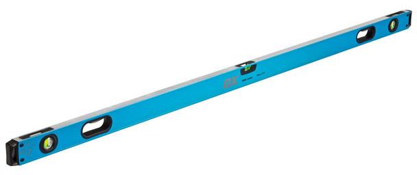 OX Tools - Pro Level (1800mm)