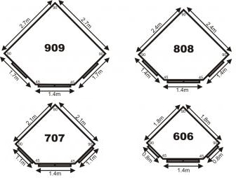 cornerdimensions.jpg