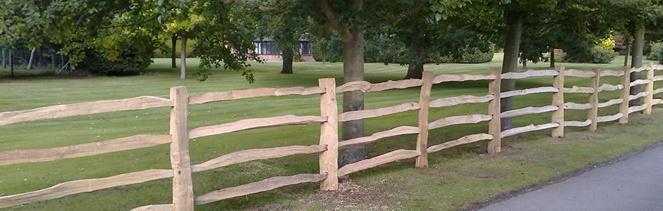 Fencing Terms Explained - AVS Fencing Supplies