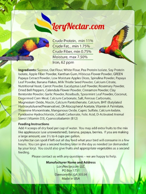 lory-nectar-diet-label-back-finalmediumsmall.jpg